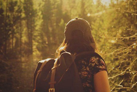 Jak poradzić sobie z wakacyjną pustką?