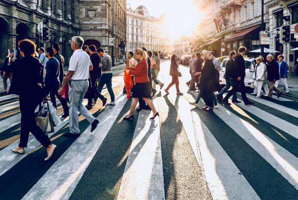 Jak przezwyciężyć lęk, panikę i agorafobię – Część pierwsza